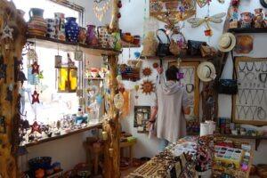 alcudia-souvenirladen