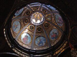 kloster-lluc-05
