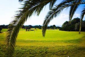 malle-golfplatz