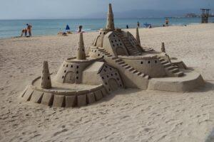 plaja-de-palma-sandburg
