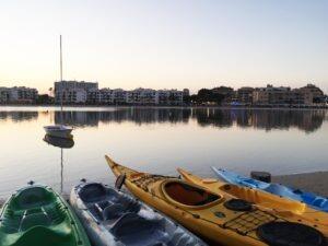 port-alcudia-hafen-15