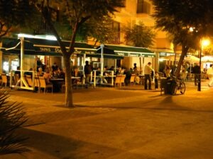 port-alcudia-ramons-bar