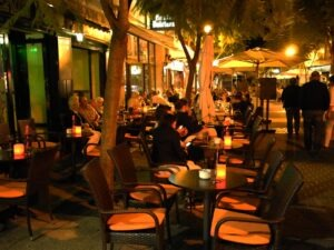 port-alcudia-strassenrestaurants