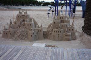 sandburgen-strand-port-alcudia