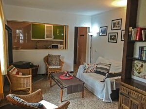 wohnzimmer-canmanuel-fincas-Fincas & Wohnungen