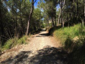 cala-figuera-wanderwege