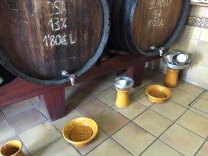 Mallorca Weine