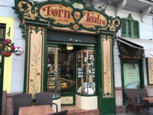palma-cafe-forn-de-teatre
