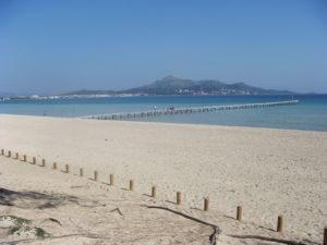 playa-di-muro