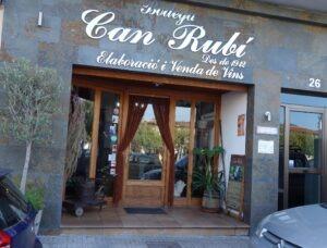 can-rubi-01