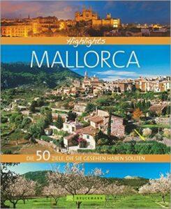 Mallorca Ziele