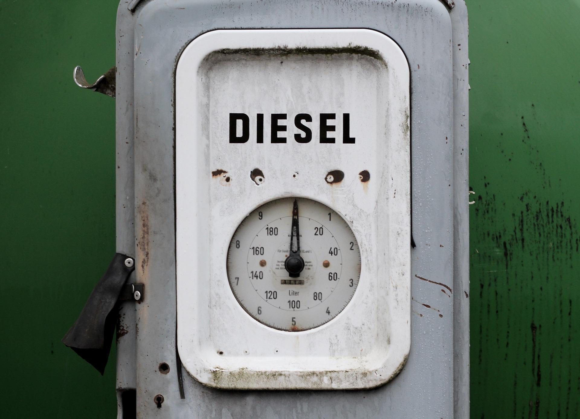 Verbot Von Verbrennungsmotoren